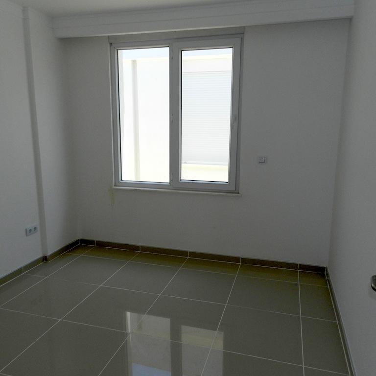 Villas for sale in Antalya Lara 16