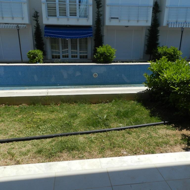 Villas for sale in Antalya Lara 9