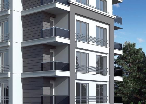 Buy Luxury Homes In Antalya Turkey 3