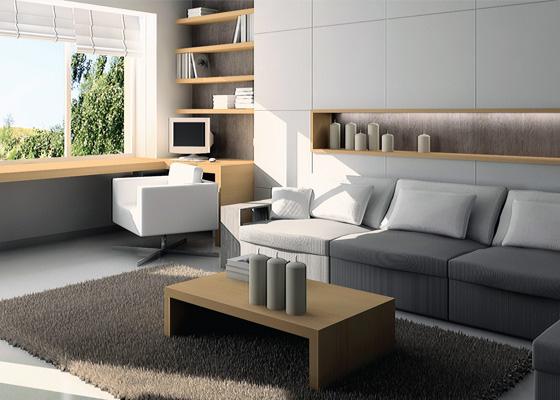 Buy Luxury Homes In Antalya Turkey 5