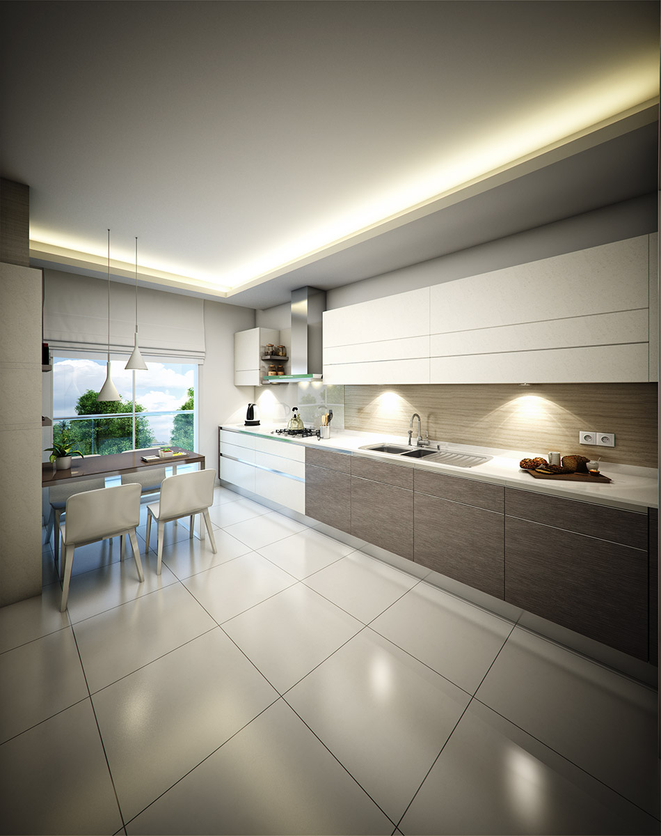 Investment Property in Turkey 12