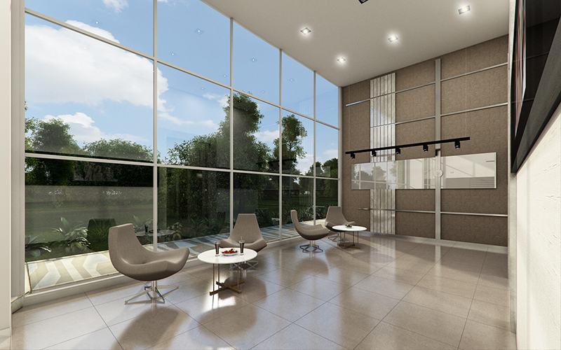 Investment Property in Turkey 26