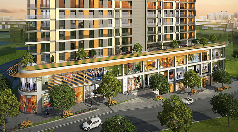 Investment Property in Turkey 5