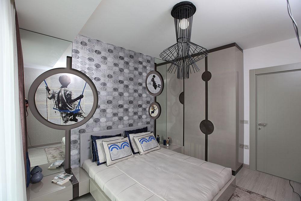 Istanbul Beylikduzu Real Estate 30