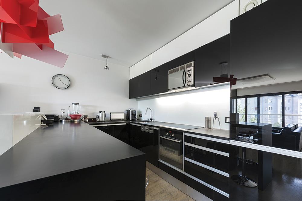 Istanbul Beylikduzu Real Estate 28