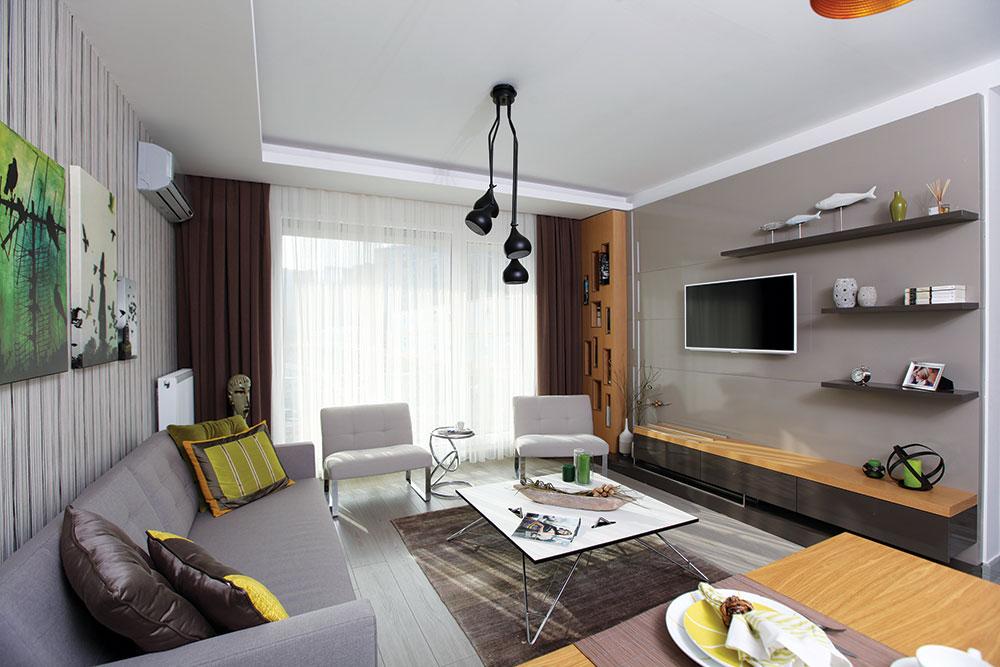 Istanbul Beylikduzu Real Estate 26