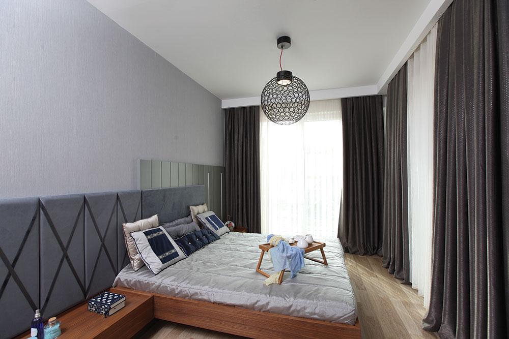 Istanbul Beylikduzu Real Estate 25