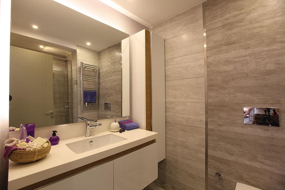 Istanbul Beylikduzu Real Estate 24