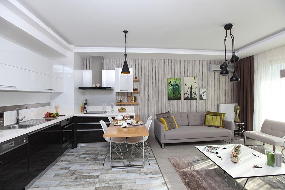 Istanbul Beylikduzu Real Estate 22