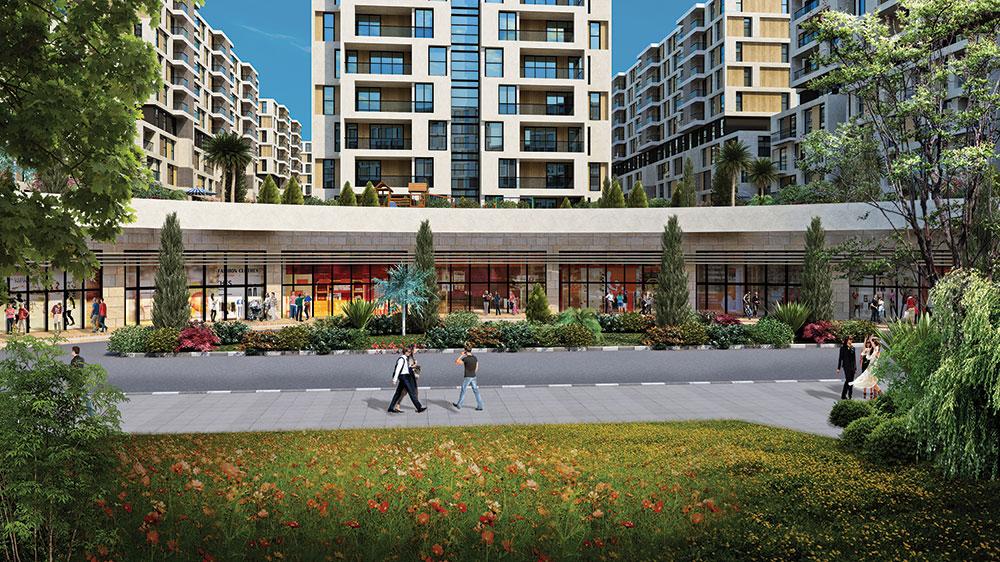 Istanbul Beylikduzu Real Estate 5