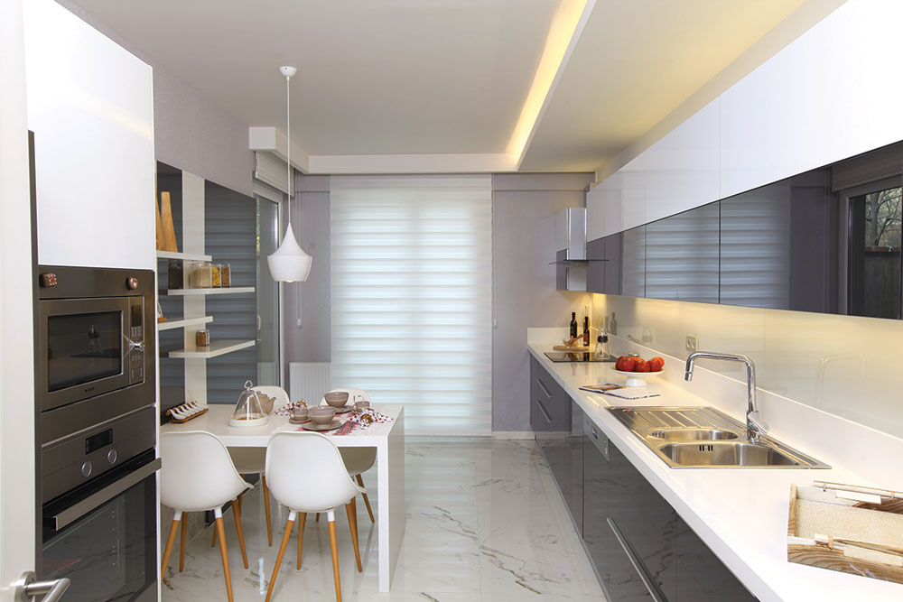 Istanbul Beylikduzu Real Estate 19