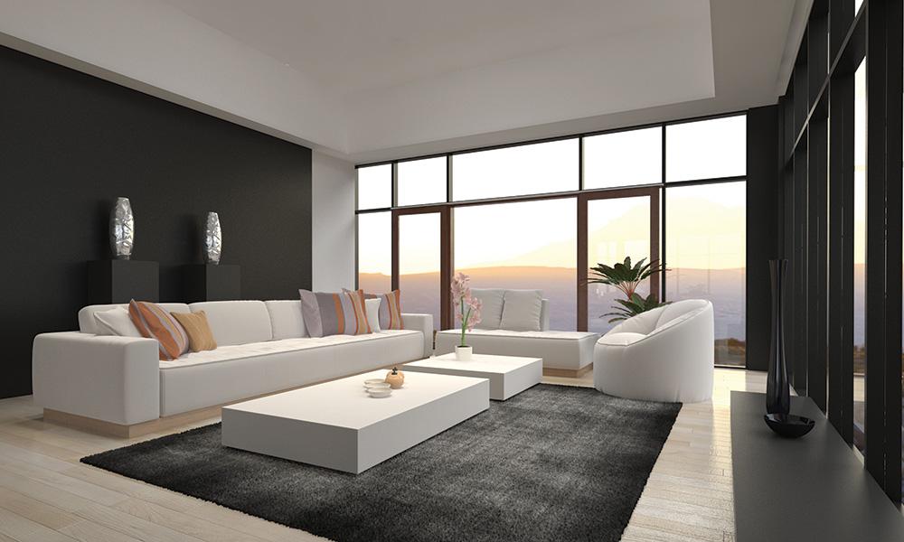 Istanbul Beylikduzu Real Estate 18