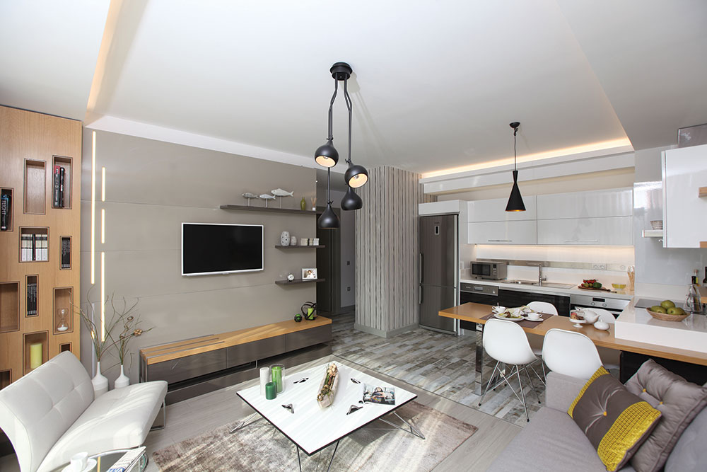 Istanbul Beylikduzu Real Estate 32