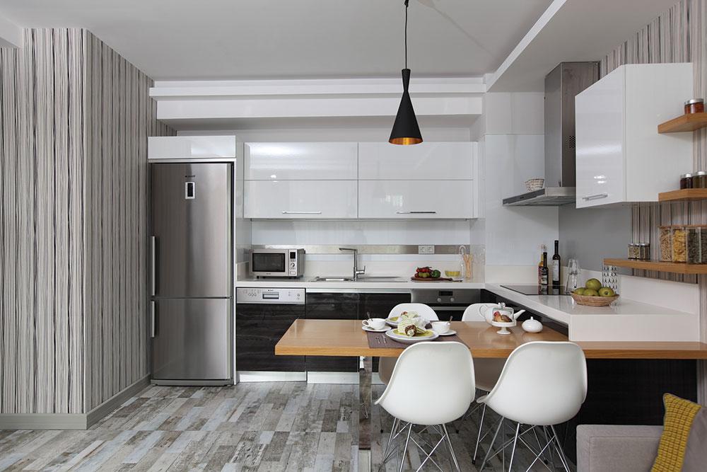 Istanbul Beylikduzu Real Estate 33