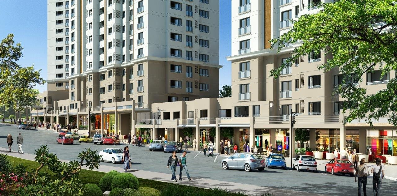Properties In Istanbul Turkey For Sale 7