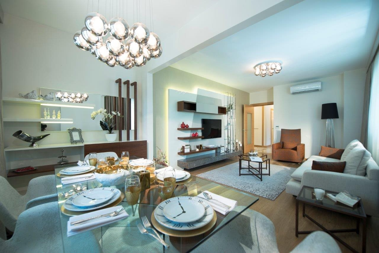 Properties In Istanbul Turkey For Sale 11