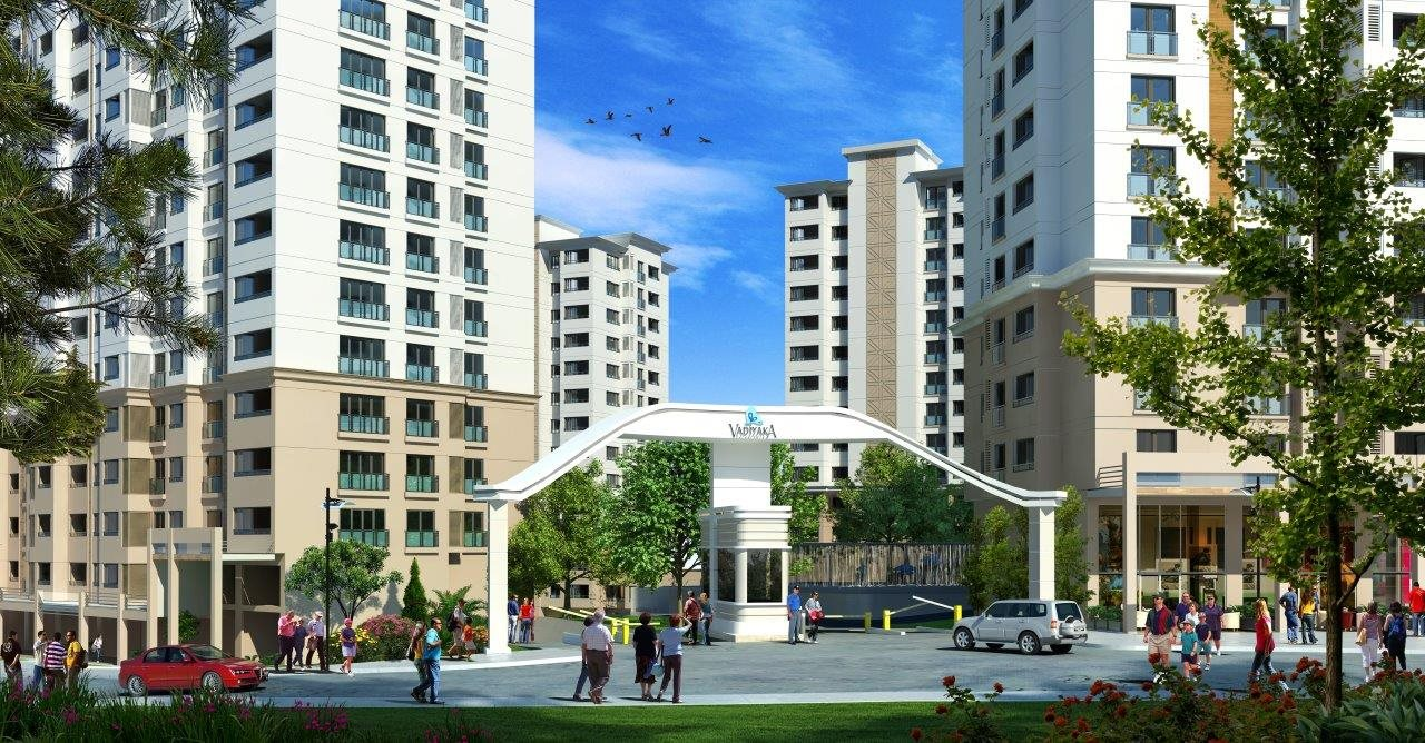 Properties In Istanbul Turkey For Sale 3