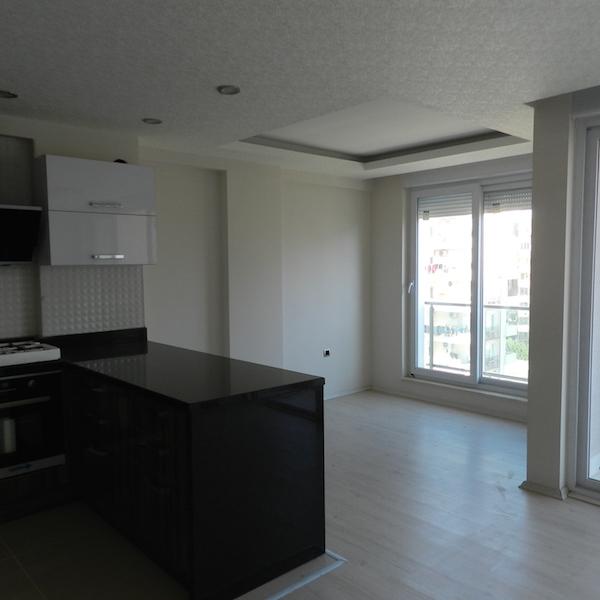 Buy Antalya Sea Side Real Estate 11