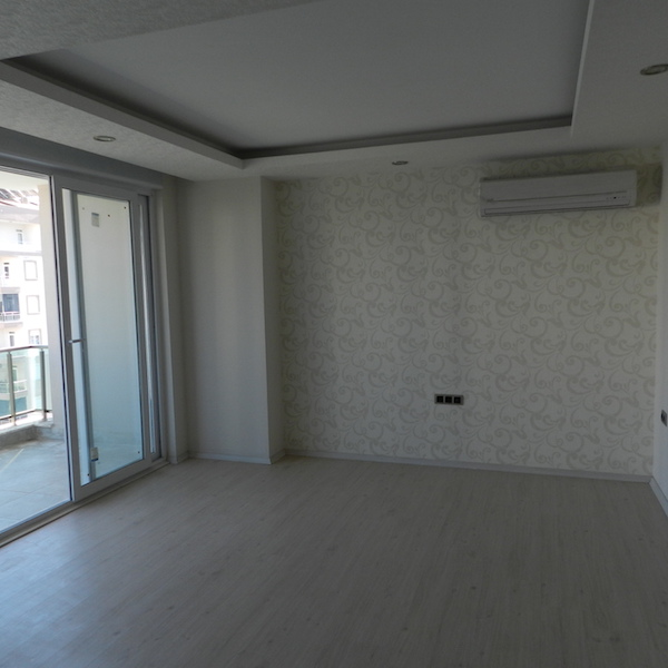 Buy Antalya Sea Side Real Estate 12