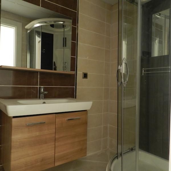 Buy Antalya Sea Side Real Estate 14