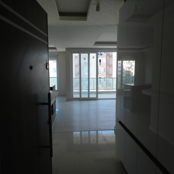 Buy Antalya Sea Side Real Estate 8