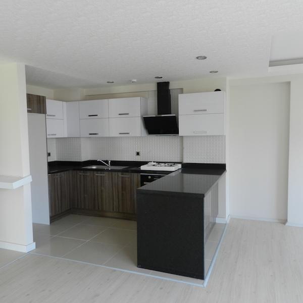 Buy Antalya Sea Side Real Estate 10