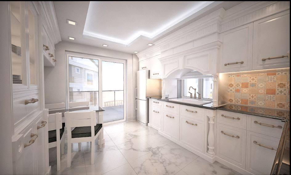 Antalya Luxury Real Estate for sale 10