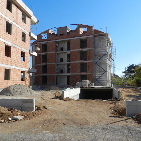 Antalya Luxury Real Estate for sale 12