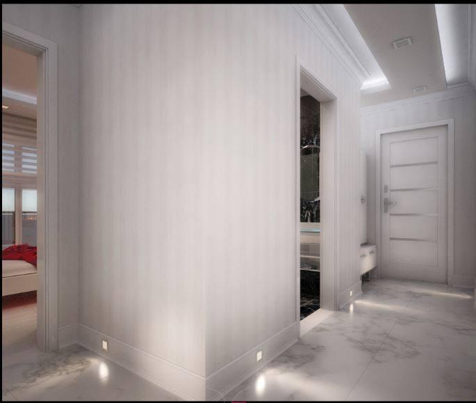 Antalya Luxury Real Estate for sale 9