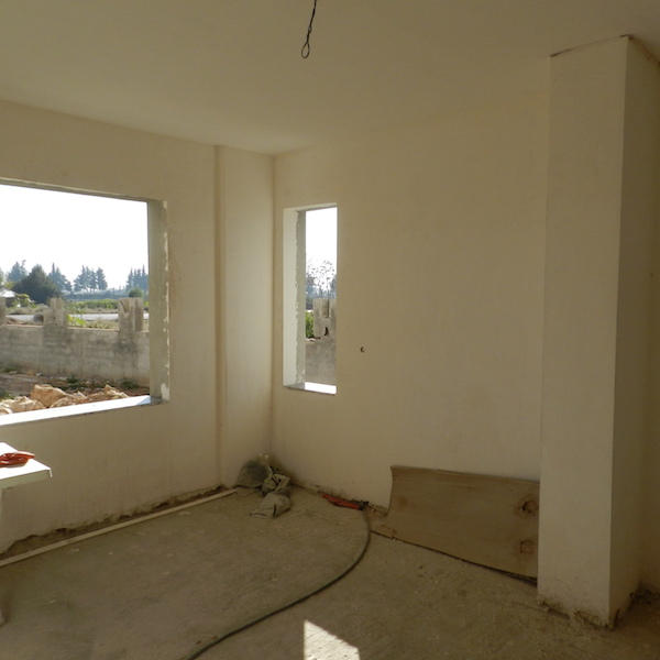 Apartments For Sale At Cheap Prices in Antalya 8
