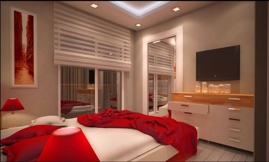 Buy Luxury Property in Antalya Turkey 10