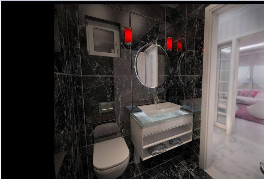 Buy Luxury Property in Antalya Turkey 11