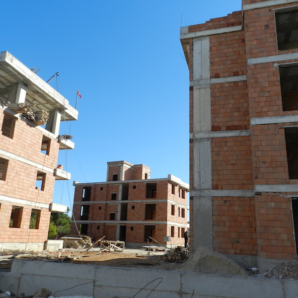 Buy Luxury Property in Antalya Turkey 13