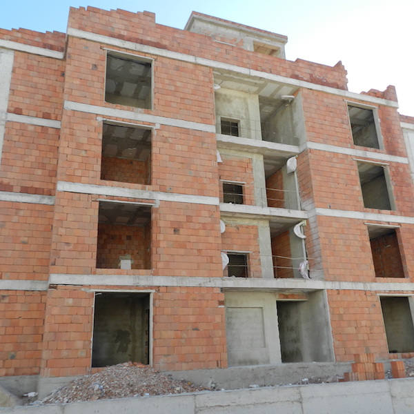 Buy Luxury Property in Antalya Turkey 15