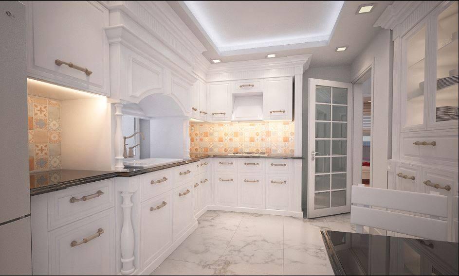 Buy Luxury Property in Antalya Turkey 7
