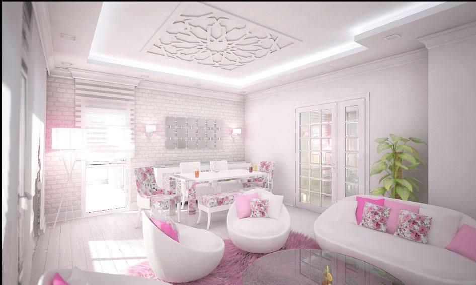 Buy Luxury Property in Antalya Turkey 9