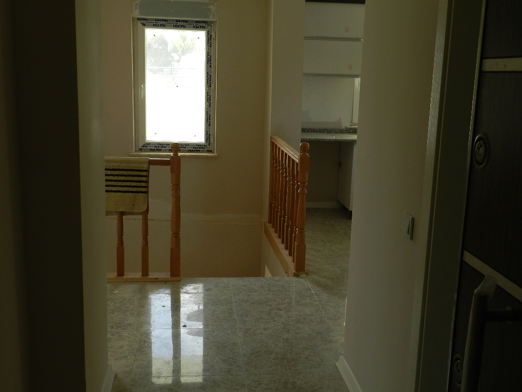 Cheap and Modern Real Estate in Turkey 11