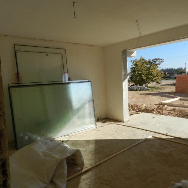 Flat for Sale in Antalya Turkey 5