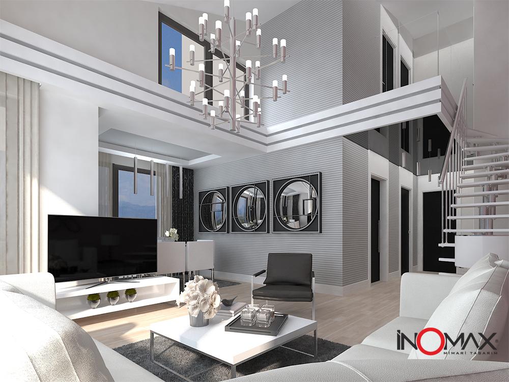 Turkey Sea Side Property for Sale 10