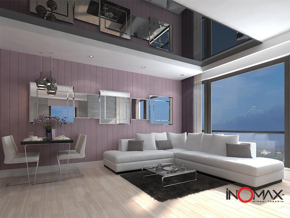 Turkey Sea Side Property for Sale 15