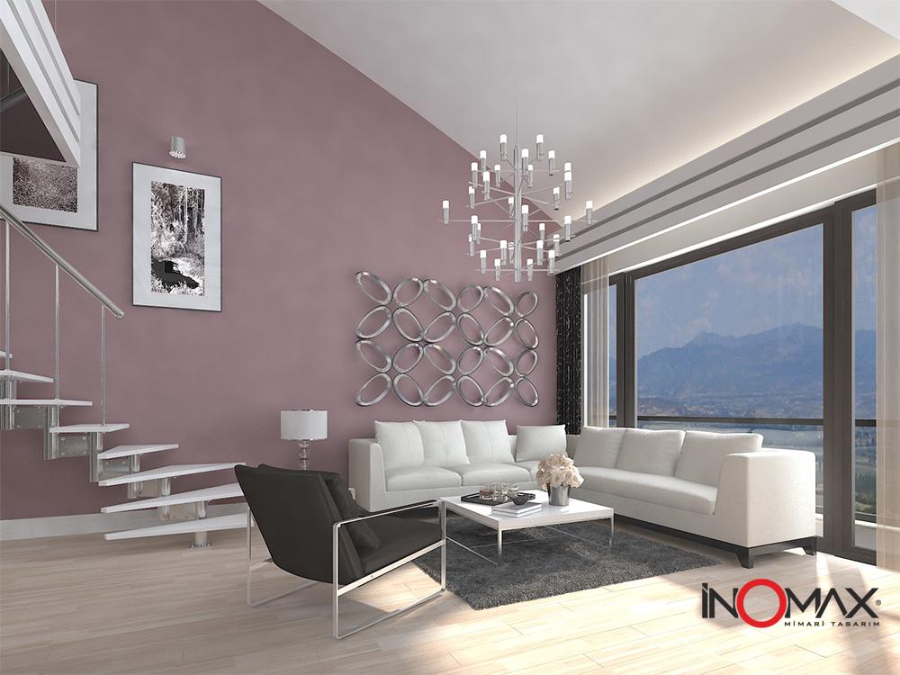 Turkey Sea Side Property for Sale 8