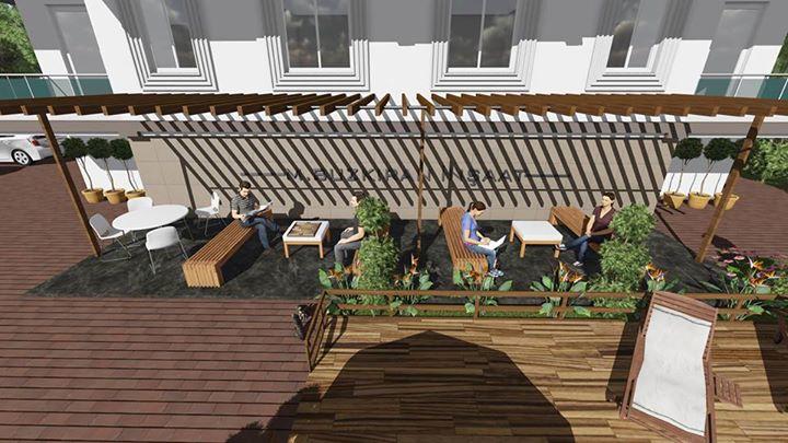 Luxury Antalya Real Estate for Sale 6