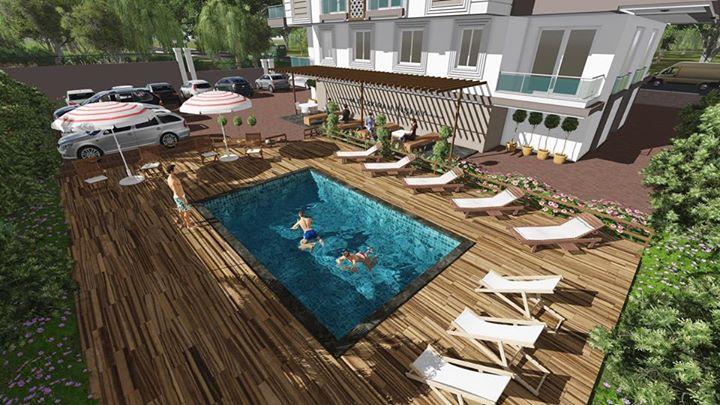 Luxury Antalya Real Estate for Sale 12