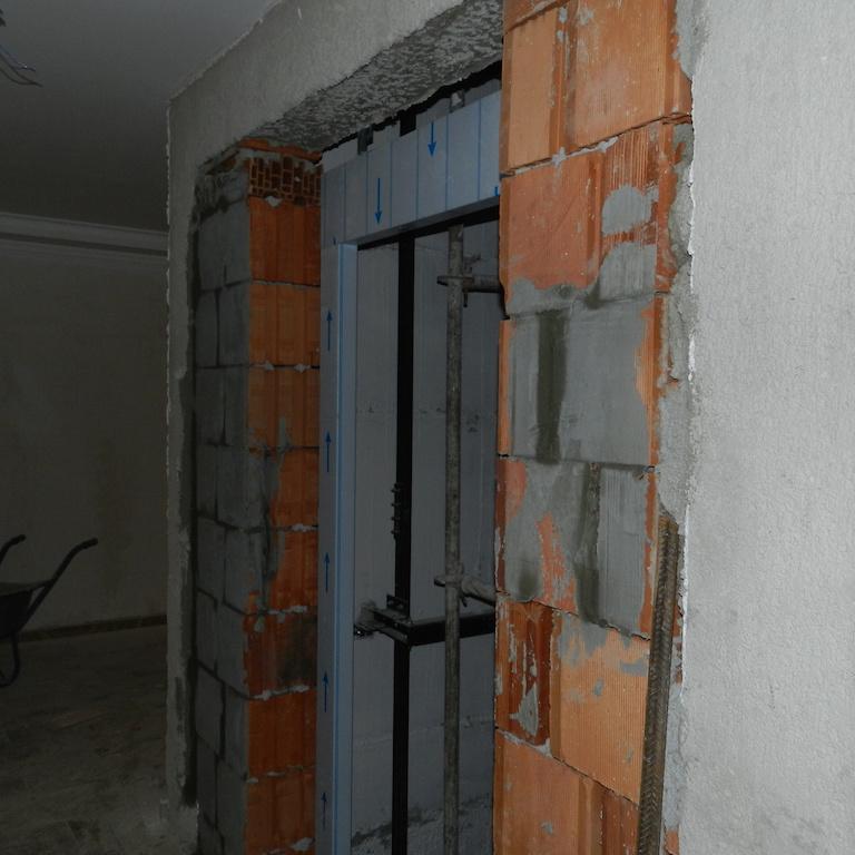 Newly Built Apartments in Antalya 4