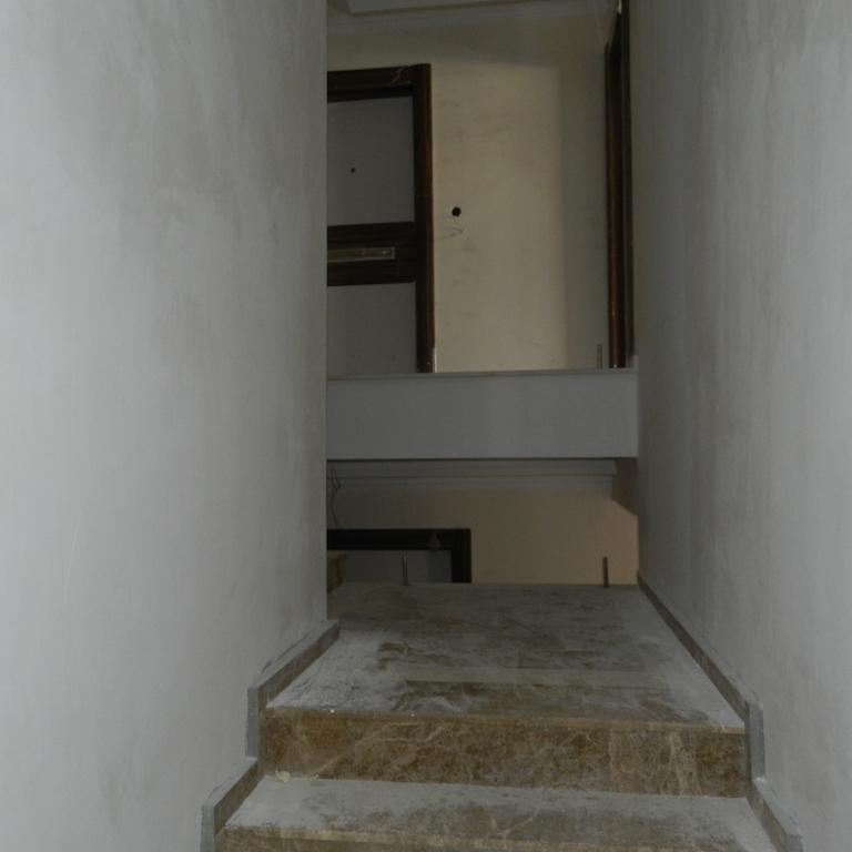 Newly Built Apartments in Antalya 5