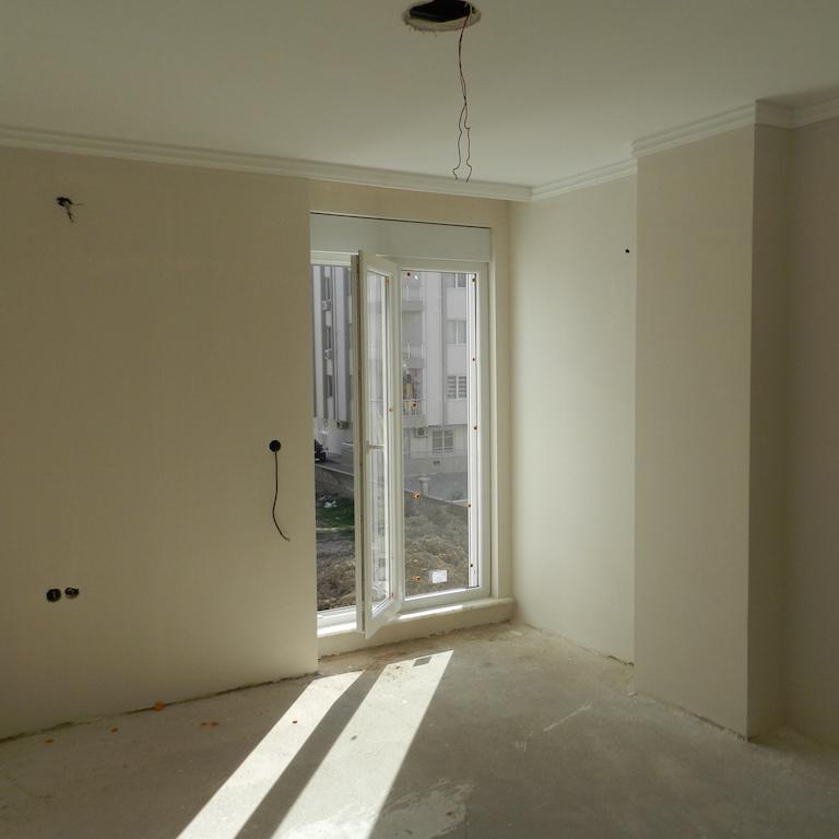 Newly Built Apartments in Antalya 7