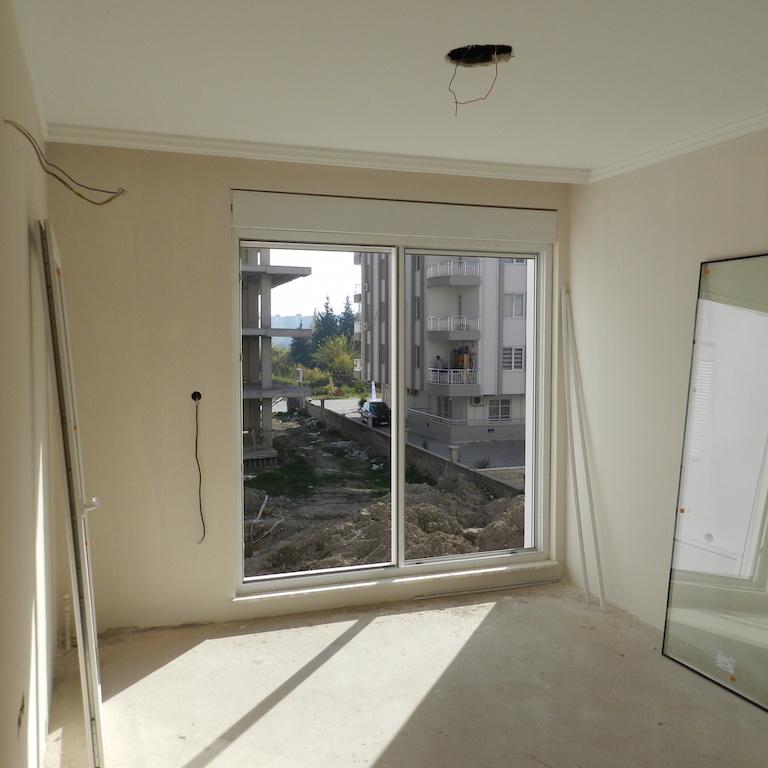 Newly Built Apartments in Antalya 9