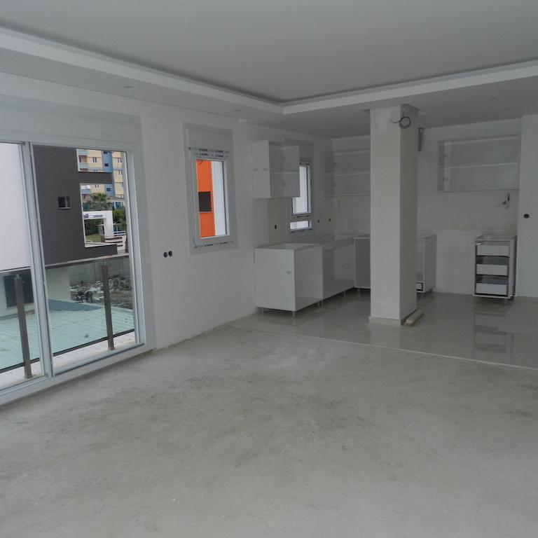 Konyaalti Antalya Luxury Real Estate 10