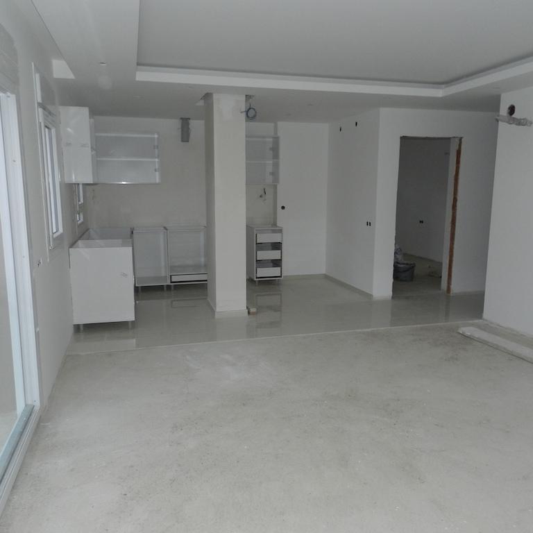 Konyaalti Antalya Luxury Real Estate 11