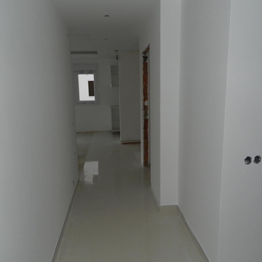 Konyaalti Antalya Luxury Real Estate 5